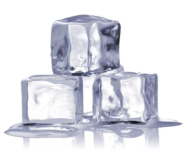 Ice Cubes- iStock_000014258986_Full