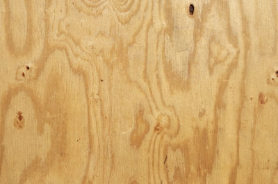 PW6001 Encapsulated Ply Base Board