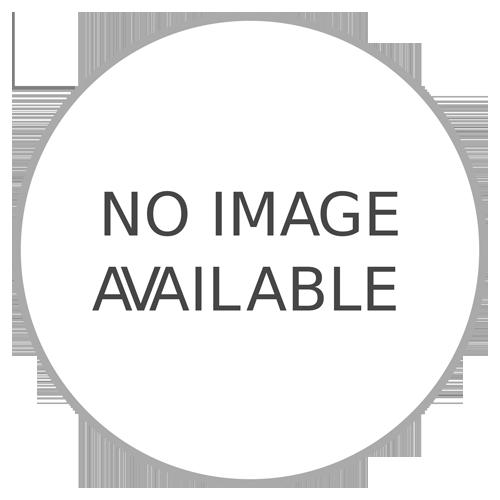 PWH6001 2150 x 2150 x 1600mm High