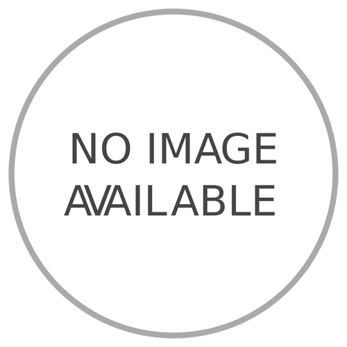 FVEQ.DA.35.FI Equilibrium Float Valve with Drop Arm & Float - 35mm or 1 1/4 inch
