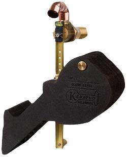 AK40HF Aylesbury Keraflo K type float valve 40mm High Flow